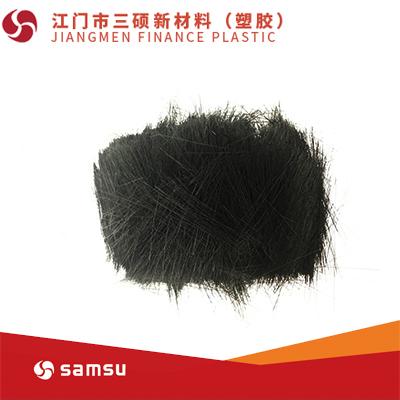 导电拉丝应用产品(圆丝)